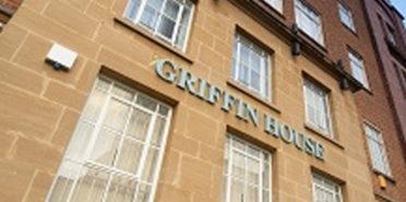 Griffin House, Ludgate Hill, Birmingham, B3 1DW