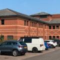 Royal Pavillion, Moulton Park, Northampton, NN3 6BJ