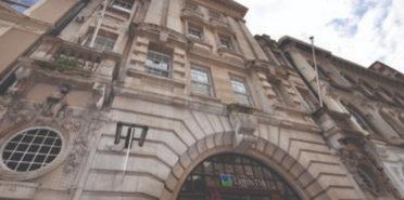 Victoria House, 114-116 Colmore Row, Birmingham, B3 3BD